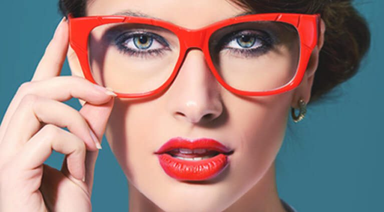 6d887279fe Welcome to Petite Optique!