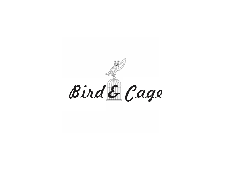 7f8645add8 Bird and Cage Eyewear - Sunglasses   Frames at Petite Optique