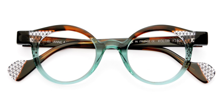 dc6dc374ba8 Anne and Valentine Eyewear - Sunglasses   Frames at Petite Optique