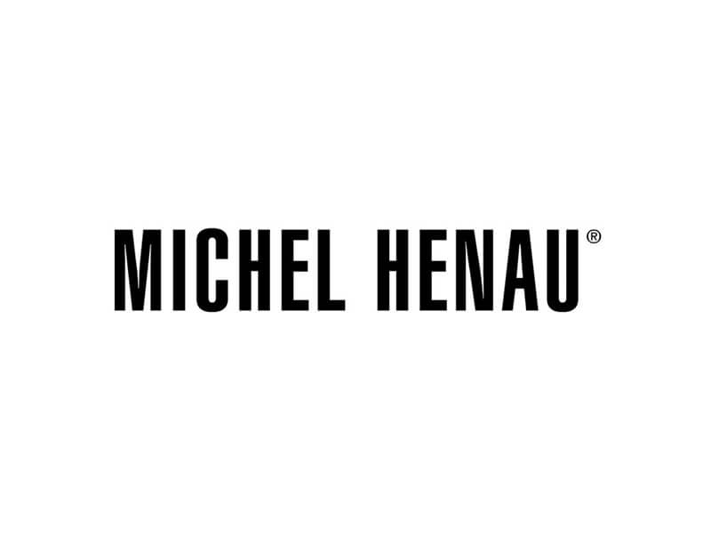 85703300d6 MICHEL HENAU Eyewear - Sunglasses   Frames at Petite Optique